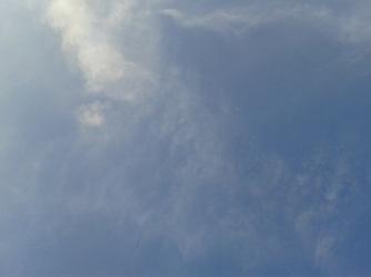 Himmel6